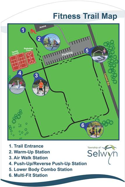 Selwyn-Twp-Fitness-Trail-web