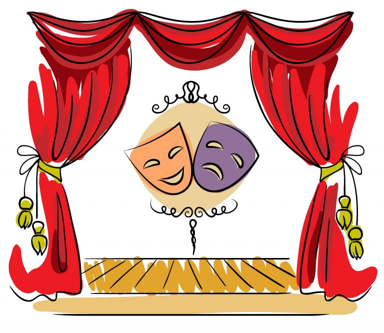 "Bradblog.ca-Ennismore Homestead Theatre Presents ""Table for Ten"", Brad and Susan Sinclair make a move to Royal Lepage Frank Real Estate Brokerage"
