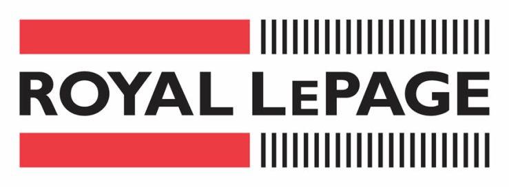 86a77-royal-lepage-logo