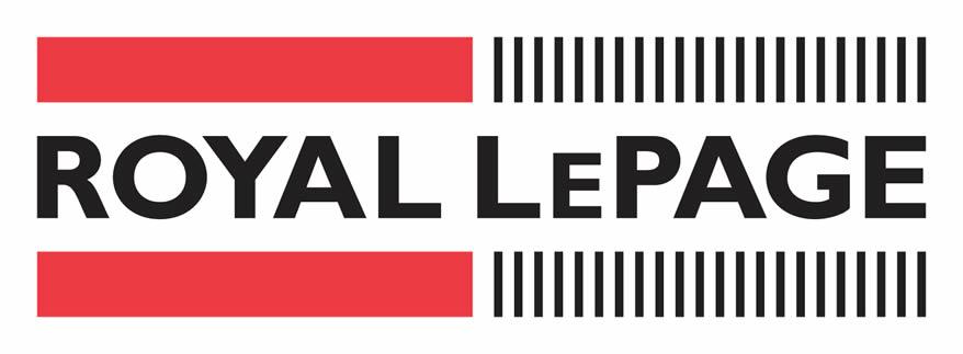 d5efe-royal-lepage-logo